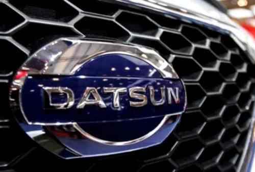 Pandemi Tak Juga Usai, Nissan Putuskan Untuk Matikan Datsun 02