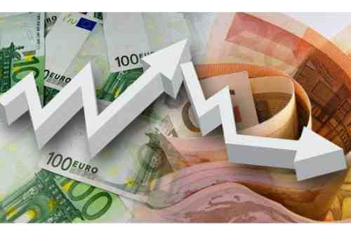 Pengertian dan Macam-macam Sistem Ekonomi yang Berlaku di Indonesia 01 - Finansialku