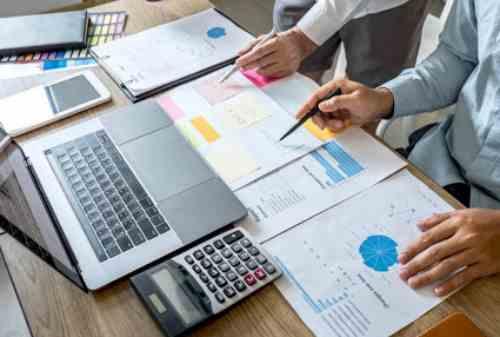 Definisi Inklusi Keuangan Adalah 03