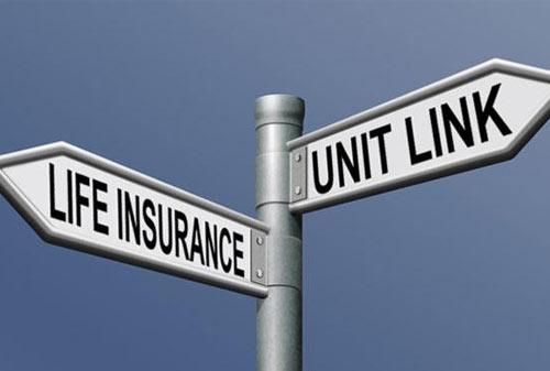 Karakteristik Unitlink 01 - Finansialku