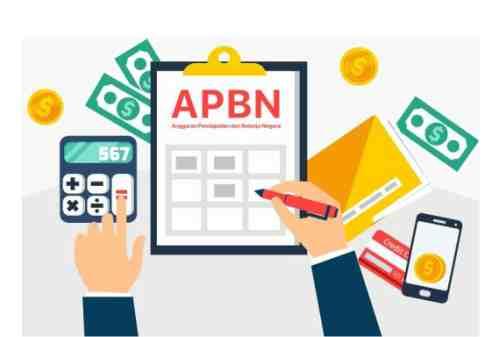Semua Yang Harus Anda Ketahui Soal Siklus Anggaran APBN Indonesia 01 - Finansialku