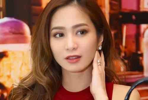Sosok Bunga Zainal yang Berkarier Sukses Jadi Ratu FTV 01 - Finansialku