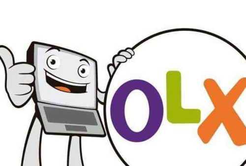 Terbaru! Ini Web Jual Beli Rumah Bisa Diakses Via Aplikasi 02 - Finansialku