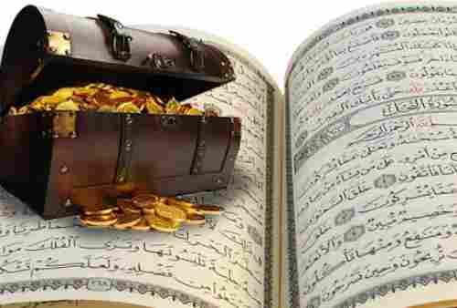 Cara Hitung dan Tata Cara Pembagian Warisan Menurut Islam 03 - Finansialku