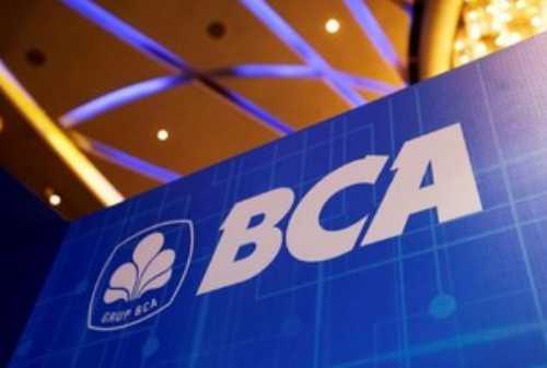 Lima Direksi BCA Ramai Jual Sahamnya Miliaran Rupiah, Ada Apa?