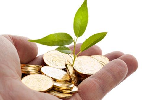 Investasi-Reksadana-Syariah-1-Finansialku