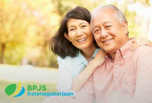 Jaminan Pensiun Program BPJS Ketenagakerjaan Apakah Benar Mendapat Gaji Bulanan saat Sudah Pensiun 01 - Finansialku