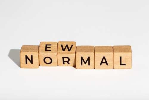 Daftar Peluang Bisnis yang Menjanjikan Saat New Normal!