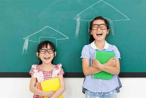 Perlukah Financial Planner Untuk Menyiapkan Dana Pendidikan Anak?