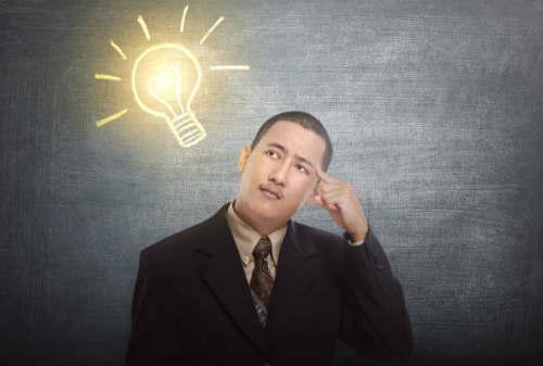 12 Tanda Jika Anda Memiliki Mindset Wirausaha yang Benar