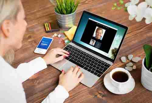 Inilah Daftar Aplikasi Rapat Online Gratis Selain Zoom!