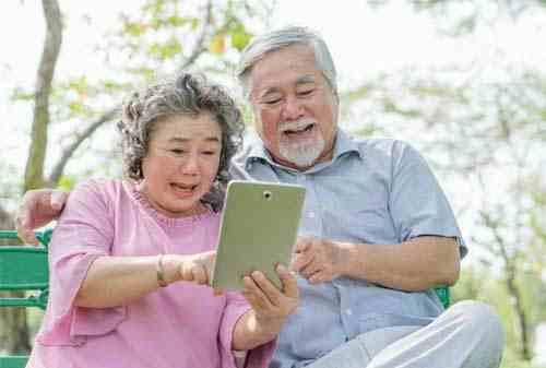 Masa Pensiun Gak Jadi Menakutkan Dengan Persiapan Ini 02 - Finansialku