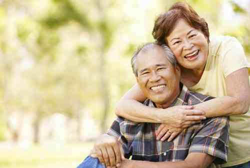 Masa Pensiun Gak Jadi Menakutkan Dengan Persiapan Ini