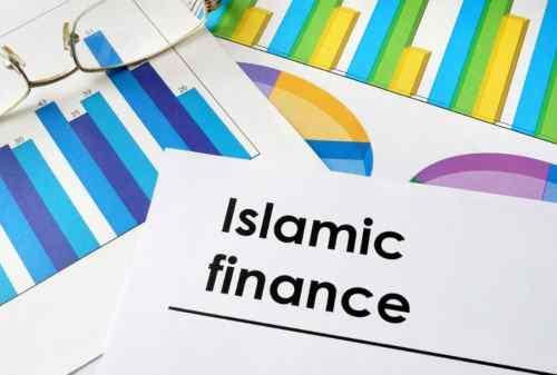 Deposito Syariah untuk Dana Pendidikan Anak? Cek Dulu Faktanya