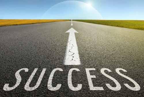 10 Kebiasaan Baik yang Harus Dimiliki Setiap Orang Agar Sukses