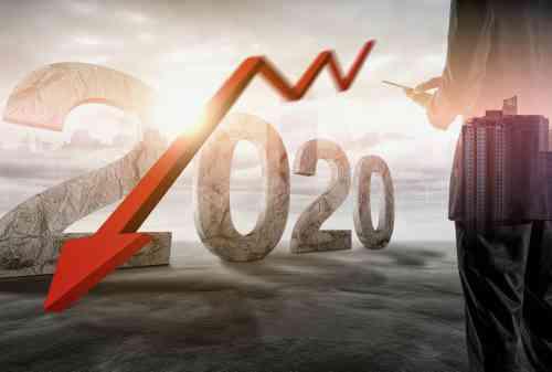 Ketahui Pengertian, Faktor Penyebab, dan Dampak dari Resesi Ekonomi!
