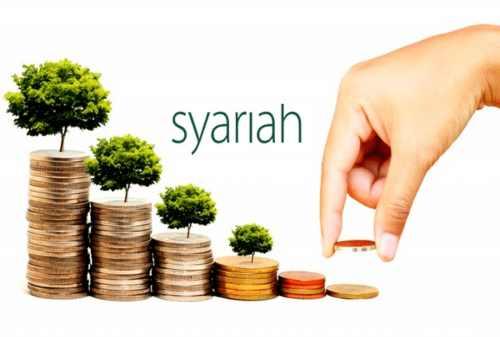 Pengertian, Instrumen dan Produk Pasar Modal Syariah