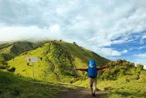 New Normal, Ini 10 Tempat Wisata di Pangalengan yang Bisa Dikunjungi