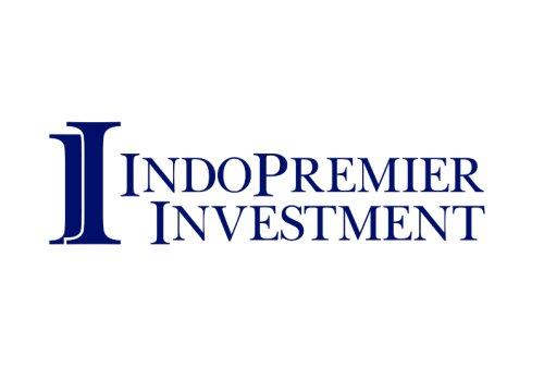 Indo Premier Luncurkan Produk Alternatif Investasi