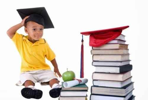 Manfaat dan Strategi Memiliki Tabungan Pendidikan Anak, Sebaiknya Kamu Tahu 01 - Finansialku