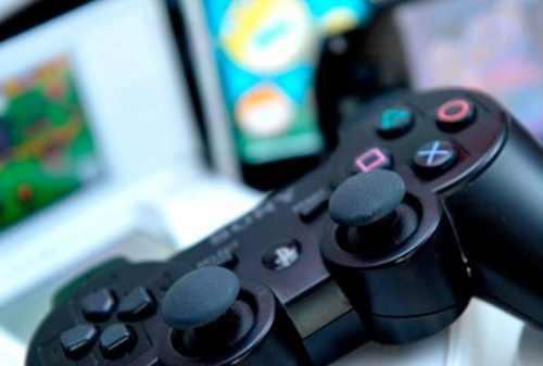 7 Daftar Game PS 2 Terbaik yang Bikin Kamu Betah Main di Rumah