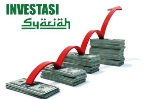Pahami Dulu Kerugian Investasi Syariah dan Cara Mengatasinya!