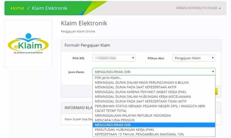 e-Klaim-BPJS-Ketenagakerjaan-2-Finansialku