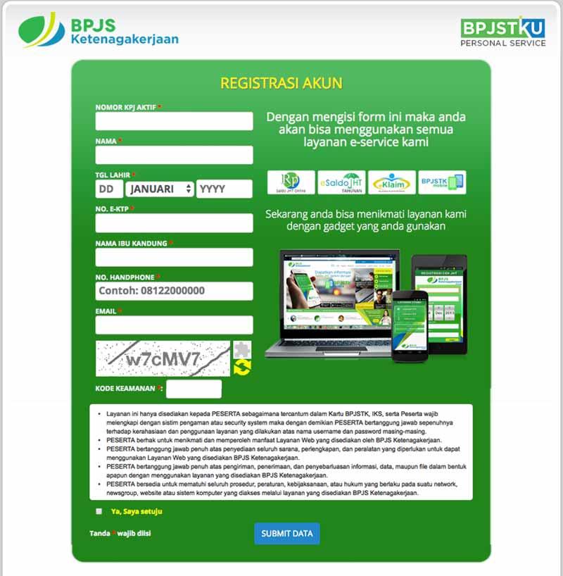 e-Klaim-BPJS-Ketenagakerjaan-1-Finansialku