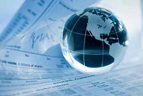 Mencengangkan! Ini Dia Prediksi Ekonomi Global Setelah Covid-19! 02 - Finansialku