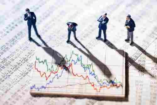 Mencengangkan! Ini Dia Prediksi Ekonomi Global Setelah Covid-19! 03 - Finansialku