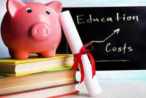 5 Investasi Syariah untuk Dana Pendidikan Anak yang Cocok Bagi Kamu 02 - Finansialku