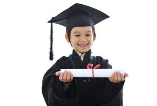 Manfaat dan Strategi Memiliki Tabungan Pendidikan Anak, Sebaiknya Kamu Tahu 03 - Finansialku