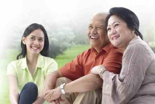 Masa Pensiun Gak Jadi Menakutkan Dengan Persiapan Ini 01 - Finansialku