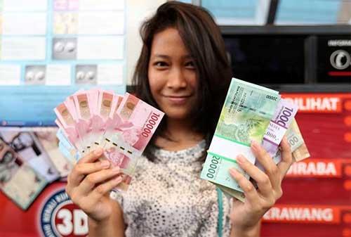 Pinjaman Multi Guna 02 Pinjam Uang Rupiah - Finansialku