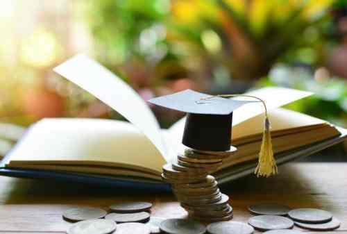 Investasi Properti Apa yang Cocok Untuk Dana Pendidikan?