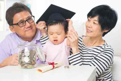 Jangan Takut! Ikuti Persiapan Pensiun Ini bagi Karyawan Swasta!