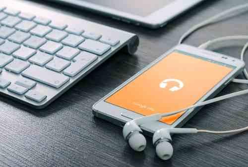 8 Aplikasi Streaming Musik Terbaik 2020 03