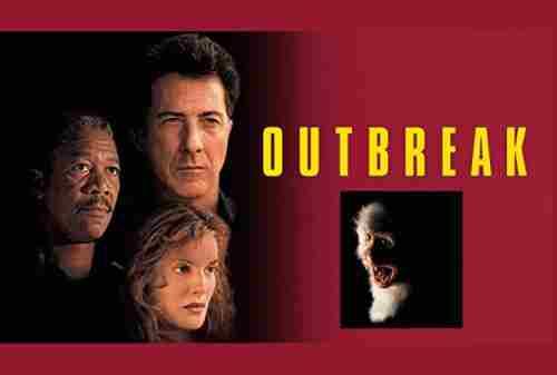 Nonton Film Tentang Virus di Tengah Pandemi Cek Daftarnya 03 - Finansialku