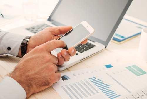10 Aplikasi Pengatur Keuangan Terbaik di Indonesia