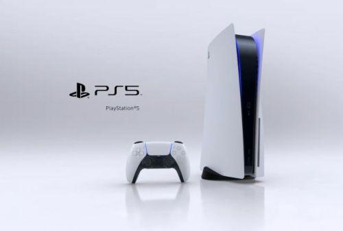 Gaji UMR Mau Beli PS5? BISA! Ini Cara Menabungnya!