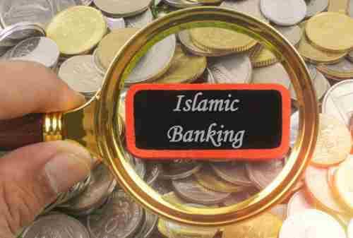 Alasan Kenapa Cicilan Bank Syariah Lebih Mahal, Ini Jawabannya