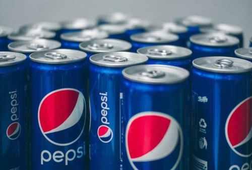 Pepsi Pamit Dari Indonesia, Apa Pengaruhnya Ke ICBP dan FAST?
