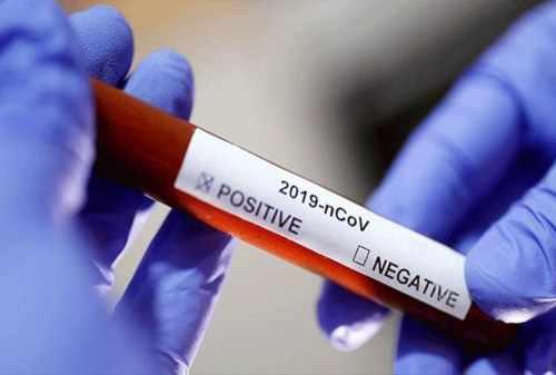 Santai Sejenak Sambil Menyimak Fakta dan Mitos Virus Corona Ini