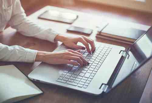 Contoh Surat Quotation dan Cara Membedakannya dengan Invoice