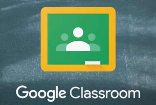 Cara Membuat Kelas dan Soal di Google Classroom Untuk Guru