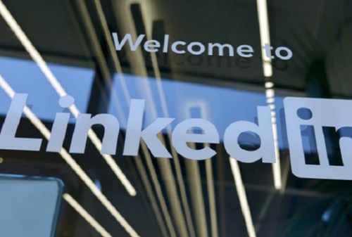 Lagi-lagi Karena Covid-19, LinkedIn PHK Karyawan Besar-besaran!