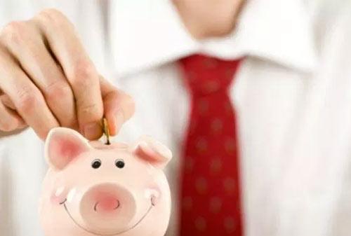 12 Tips Menabung untuk Karyawan Kantoran Agar Gaji Terkumpul