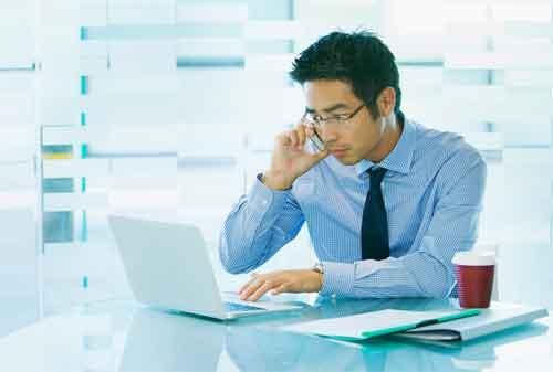 Kenali 3 Mitos Dalam Psikologi Trading Sebelum Anda Memulai Trading 02 - Finansialku