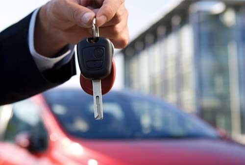Mengumpulkan Dana Beli Mobil Impian, Investasi Di Mana Ya?