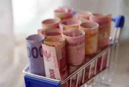 Begini Cara Cek Bansos Rp 500 Ribu! Kamu Terdaftar?